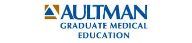 Aultman Orthopaedics Residency Program